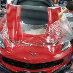 Xpel on Z06