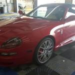 06 Maserati Gran Sport